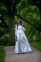 wpid-choies-wander-maxi-dress-stella-eneanya.jpg