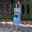 wpid-delicate-lace-dress.jpg