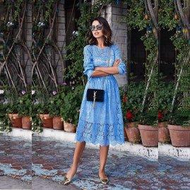 wpid-delicate-lace-dress.jpg