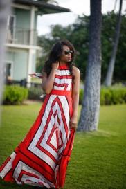 wpid-eliza-j-maxi-dress-0.jpg