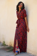 wpid-loft324-printed-maxi-dress-aquazzura-its-gorgeous-heel-sandals_3512.jpg