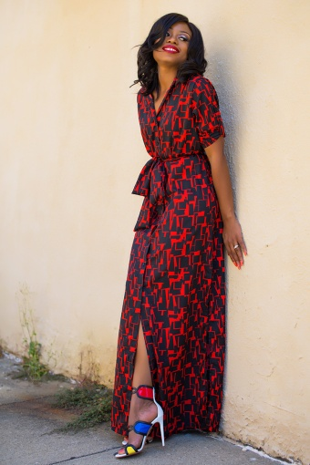 wpid-loft324-printed-maxi-dress-aquazzura-its-gorgeous-heel-sandals_3512.jpg