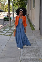 wpid-style-pantry-denim-maxi-dress.jpg