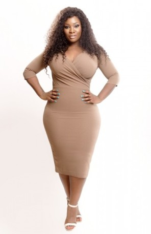 wpid-toolz-promo-photos-october-2015-bellanaija0001-388x600.jpg