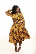 wpid-toolz-promo-photos-october-2015-bellanaija0002-400x600.jpg