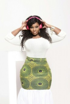 wpid-toolz-promo-photos-october-2015-bellanaija0007-405x600.jpg