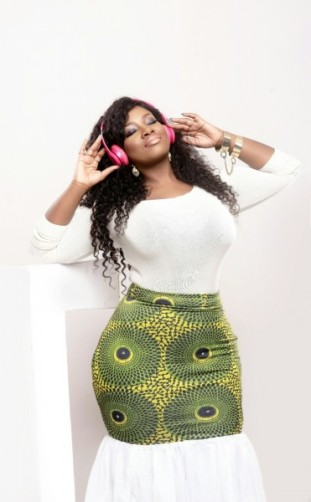 wpid-toolz-promo-photos-october-2015-bellanaija0008-371x600.jpg