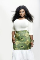 wpid-toolz-promo-photos-october-2015-bellanaija0009-400x600.jpg